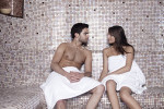 Hammam et modelage* ou soin - Armes et Bien-tre Concept Spa - Melun