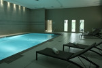 Instant bien-tre - Holiday Spa - Mulhouse