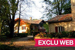 Sjour en amoureux - Suite, dner et spa - Domaine de Poiseuil - Sane-et-Loire