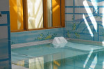 Sjour spa &amp; bien-tre pour 2 personnes - Htel Les Alberes - Pyrnes Orientales