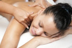 Modelage et relaxation spa - Beaut au Naturel - Ponthierry