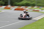 Sessions de karting pour 2 - Karting Buffo - Seine-et-Marne