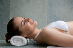 Hammam et fitness - Euforia Spa - Orlans