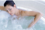 Bain de Thalasso et pause relaxation - Grain de Beaut - Nord