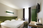 Deux nuits avec petits-djeuners - Ibis Styles Toulouse - Gard