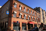 Dcouverte des chemins de Saint-Jacques de Compostelle - Comfort Hotel Le Clocher de Rodez*** - Haute-Garonne