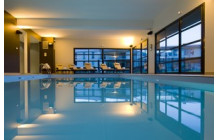 Relaxation ultime - The Paxton by Asian Villa - Ferrières en Brie (77)