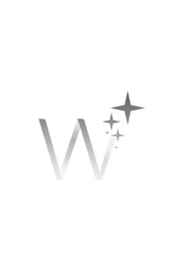 Zoom Joyeux anniversaire - Passion