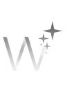 Mini-coffret Pour toi mon amour