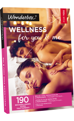 Zoom Wellness for you & me