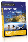 Best Of Exception